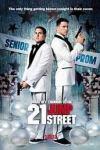 21JumpStreet1