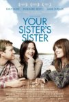 yoursisterssister1