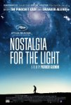 nostalgiaforthelight1