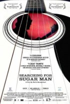 searchingsugarman1