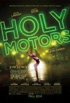 holymotors1