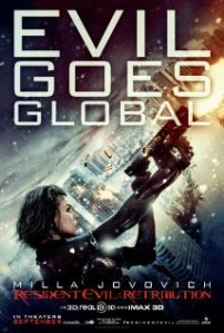 residentevilretribution1