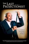 lastprojectionist1