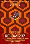 room237_1