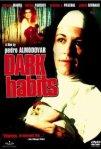 darkhabits1
