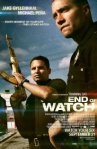 endofwatch1