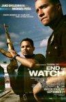 endofwatch1
