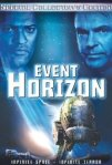 eventhorizon1