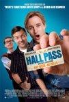 hallpass1