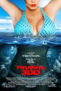 piranha3DD_1