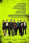 sevenpsychopaths1