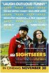 sightseers1