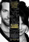 silverliningsplaybook1