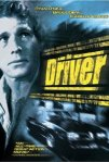 thedriver1