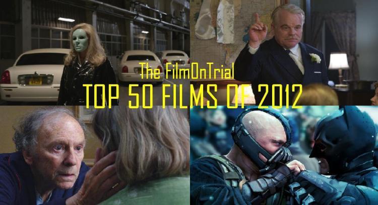 top502012_1