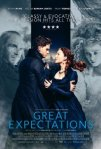 greatexpectations1