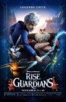 riseguardians1