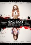 excision1