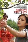 goodbyefirstlove1