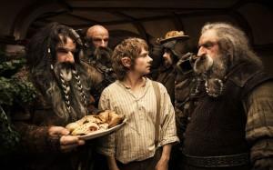 thehobbit2