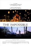 theimpossible1