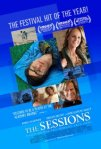 thesessions1