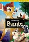 bambi1