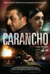 carancho1