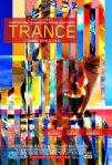 trance1