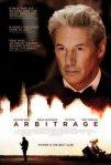 arbitrage1