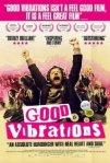 goodvibrations1