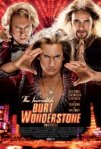 incredibleburtwonderstone1
