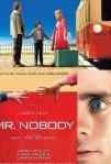 mrnobody1