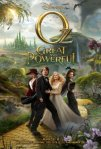 ozthegreatandpowerful1