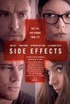 sideffects1