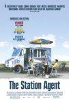 stationagent1
