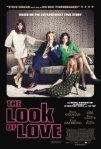 lookoflove1
