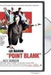 pointblank1