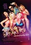 springbreakers1