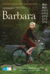 barbara1