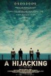 hijacking1