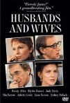 husbandsandwives1