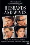 husbandsandwives1