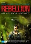 rebellion1