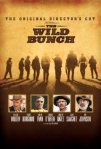 wildbunch1