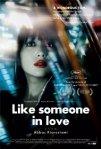 likesomeoneinlove1
