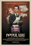 populaire1