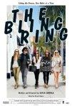 blingring1