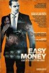 easymoney1