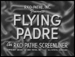 flyingpadre1